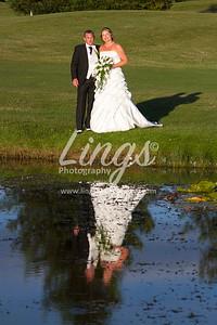 Lisa & Mark - IMG_8833