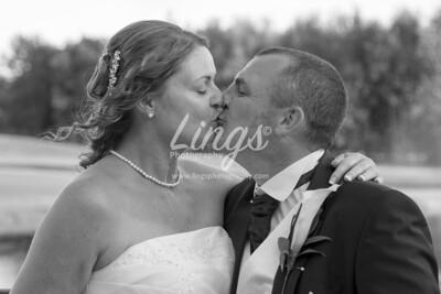 Lisa & Mark - IMG_8857m
