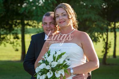 Lisa & Mark - IMG_8831
