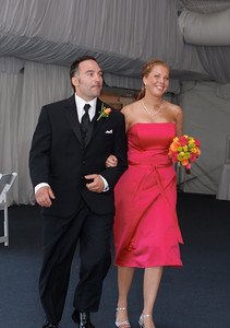 Lori-Rob Wedding-20090627-MD-8998