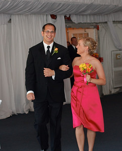 Lori-Rob Wedding-20090627-MD-8985