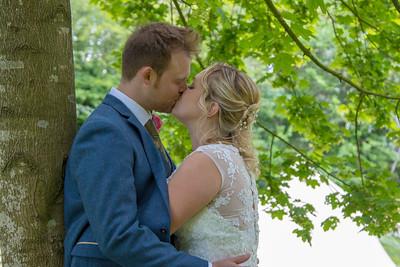 Michelle & Tristan-2041