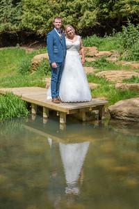 Michelle & Tristan-2018