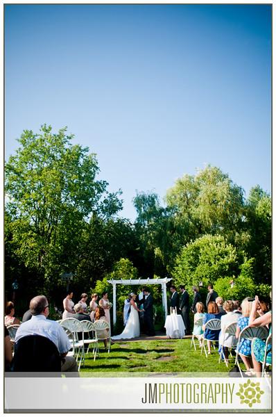 Mileaway Restaurant Wedding Photography | Milford NH