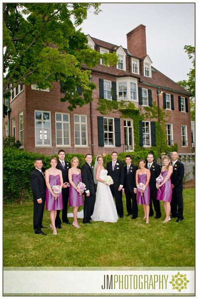 misselwood estate wedding endicott college beverly ma