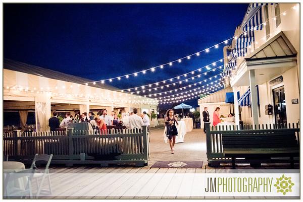 The Regatta Place Newport RI