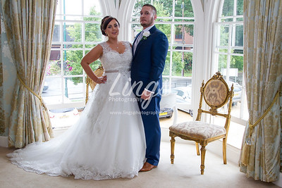 Nikki & Martyn - IMG_4818