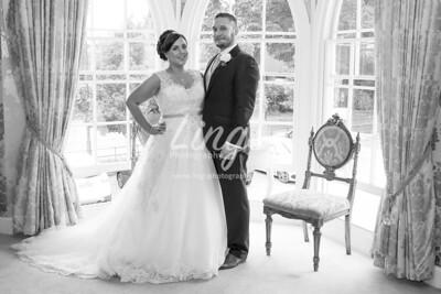 Nikki & Martyn - IMG_4819m