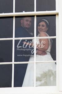 Nikki & Martyn - IMG_4825