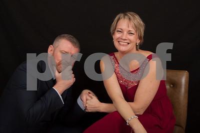 Karen & Stewart-2613