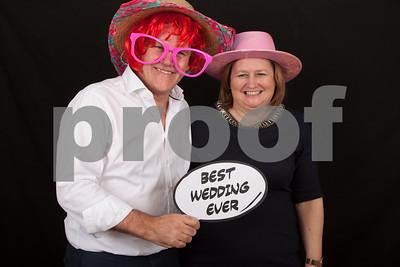 Karen & Stewart-2628