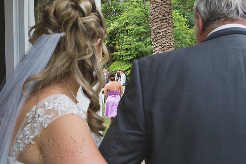 Wellington Wedding photographer_Wallaceville House Wedding Venue