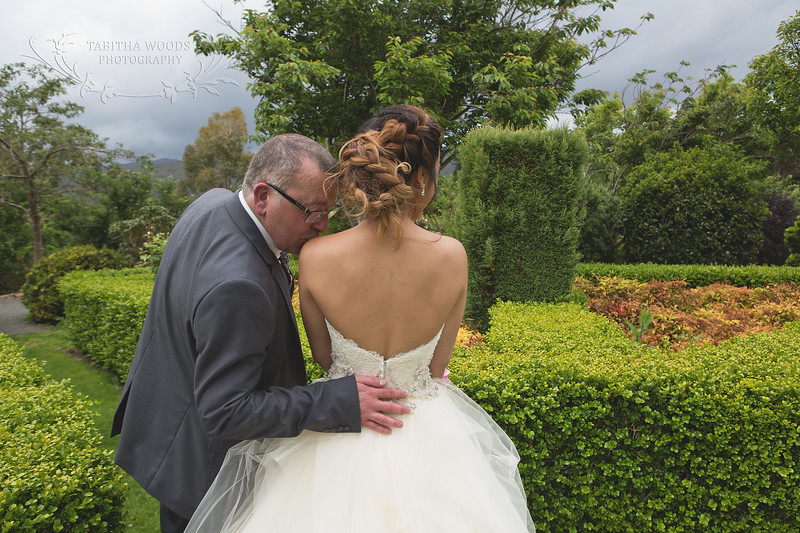 Wedding Photography_Paddy_Marie