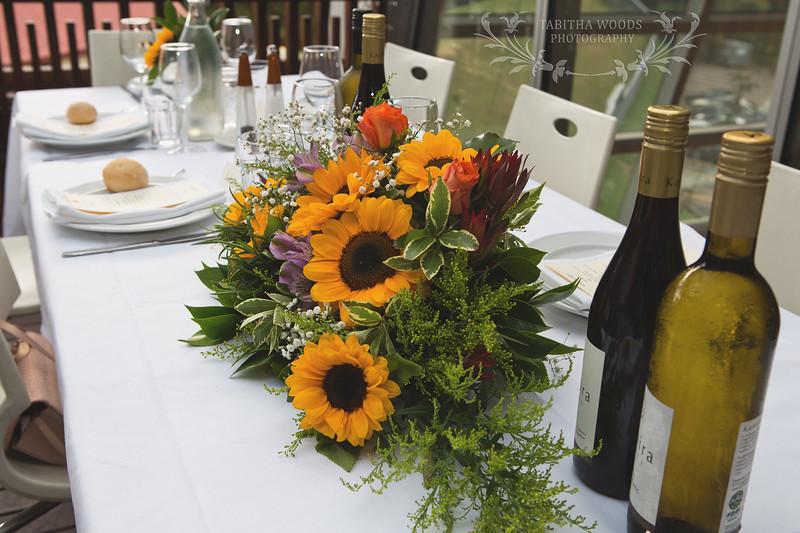WEDDING-PHOTOS-ZEALANDIA-GAVIN-SARA