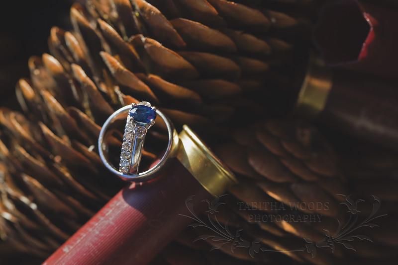 Wedding_Photographer_Wellington. Boomrock_Wedding Venue.
