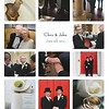 Wellington_Same_Sex_Marriage photographed by Tabitha Woods Photography.