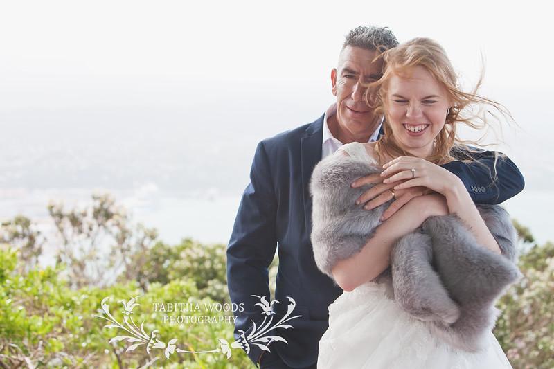 Wedding_elopement_photos
