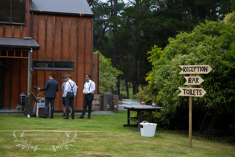 Upper_Hutt_Wedding_Photographer_Wellington_Tabitha_Woods
