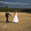 Wairarapa_wedding_photos
