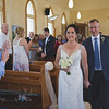 Wedding photos_Wairarapa_David_Lee