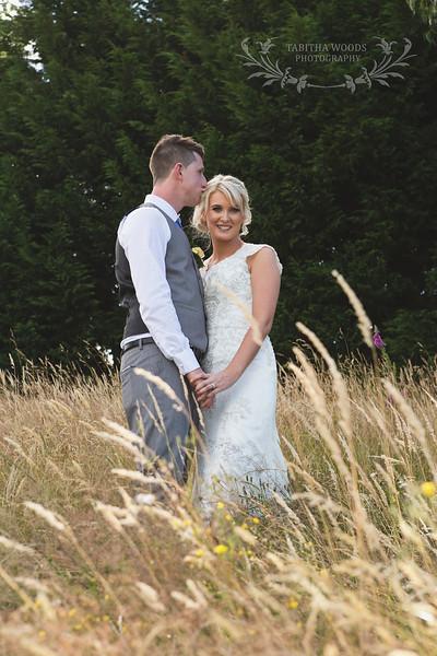 WEDDING_PHOTOS_JARROD_HAYLEY