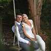 WEDDING_PHOTOS_JARROD_HAYLEY