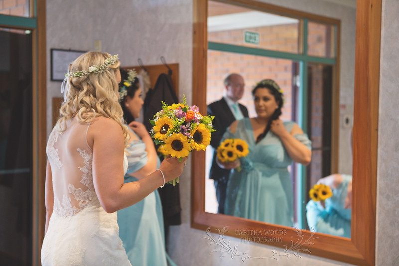 Wedding-Photos-Zealandia-Gavin-Sara.