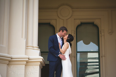 Wellington_Photographer_Weddings