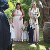 Wellington_Wedding_Photographer_Wellington_Tabitha_Woods