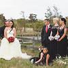 Craig and Anitas Wedding