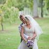 Wedding_Photos_Craig_Milou_Tree_Church_NZ