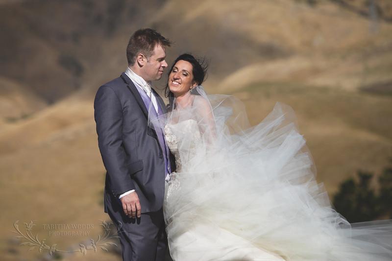 Wellington Wedding photographer_Ohariu Farm Wedding Venue
