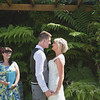 Wedding Photos_Jarrod and Hayley
