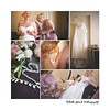 Wedding Photography in Wellington by Tabitha Woods