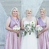 Sharon and Tobys Wedding Photographs
