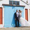 Wedding_elopement_photos