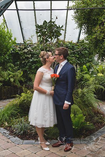 WEDDING_PHOTOS_DYLAN_NICOLE.