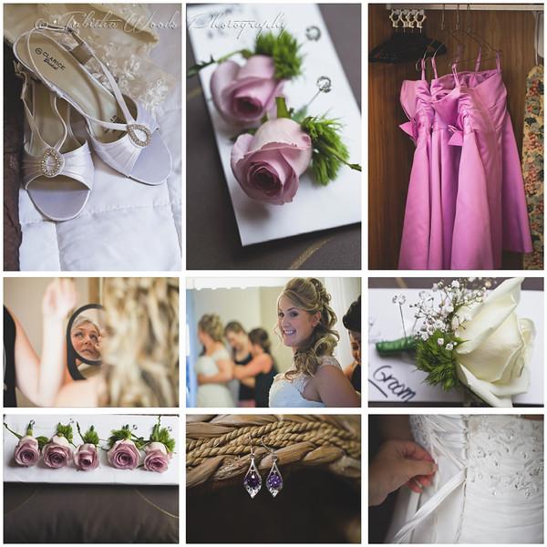Wedding photography_Wallaceville House Wedding Venue