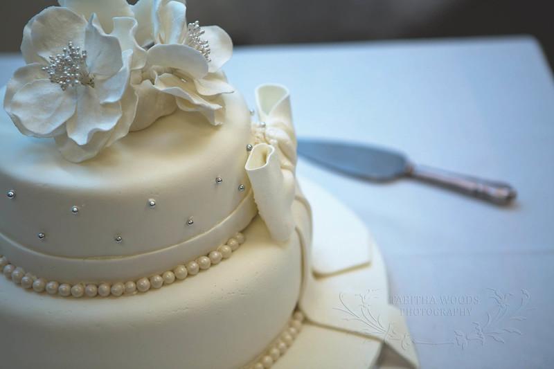Wellington Wedding photographer-Silverstream Retreat.