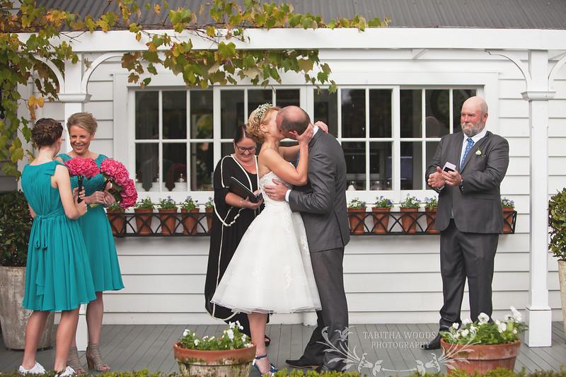 Wellington_Wedding_Photographer