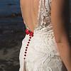 Tania_Sumo_Wedding_Castlepoint_Beach_Wairarapa