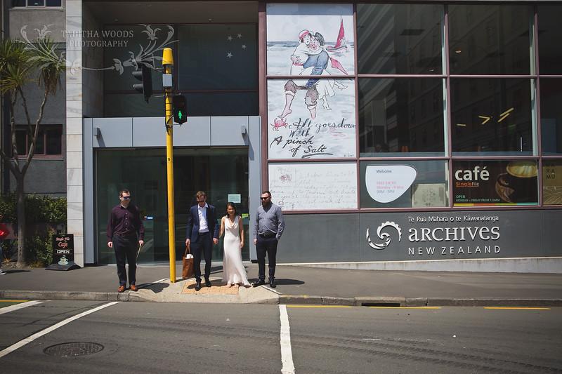 Wellington_Wedding_Photographer_Wellington