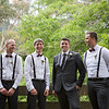 Upper_Hutt_Wedding_Photographer_Wellington_Tabitha_Woods