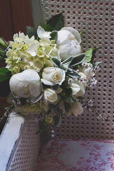 Wellington Wedding photographer-Upper Hutt Wedding.