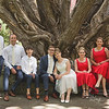 Wedding_Photos_Dylan_Nicole