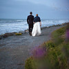 Beach_Wedding_Photographer_Wellington_Tabitha_Woods
