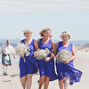Jan_Murray_wedding_Ruakaka_Beach_Northland