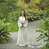 Wedding_Rivendell_Kaitoke_Wellington