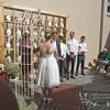 Wedding_Photos_Dylan_Nicole