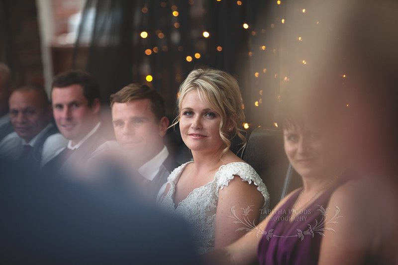 Wedding_Photos_Craig_Milou_Tree_Church_NZ